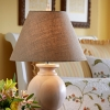 Dimond Wood Table Lamp