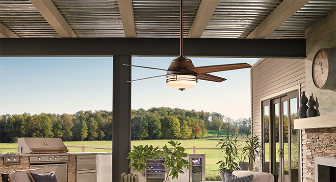 Kichler ceiling fans shop the entire collection of kichler lighting at our 40000 square foot showroom located in the metro atlanta duluth