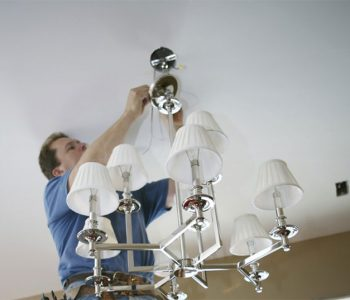 High Ceiling Light Installation Lux Lighting Ltd Atlanta Roswell Duluth Alpharetta Ga Lighting Store